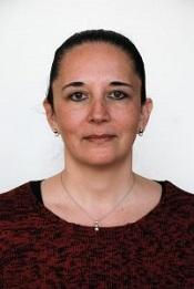 Petrica Nicoleta Camelia