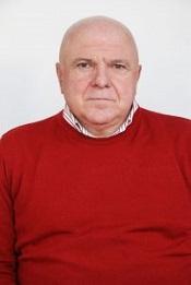 Eng. Pogăcian Gheorghe Sergiu