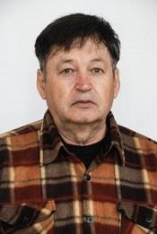 Dr. Moldovan Zaharie