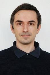 Dr. Sticleţ Doru Cristian