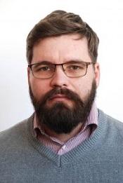 Dr. Leoștean Cristian