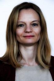 Dr. Pogăcean Florina