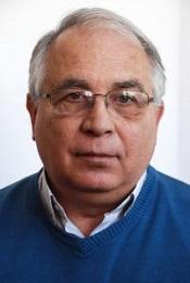 Dr. Pană Ioan Ovidiu