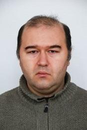 Dr. Zârbo Liviu-Petre