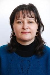 Dr. Stan Manuela Cristina