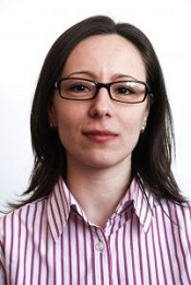 Dr. Cîrcu Monica Violeta