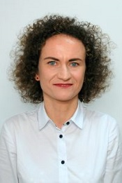 Dr. Nan Alexandrina Emilia