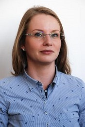 Dr. Opriș Ocsana Ileana