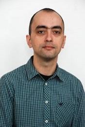Dr. Marincaș Olivian-Ciprian