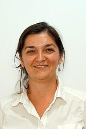 Dr. Petran Anca Cristina