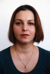 Dr. Guțoiu Maria Simona