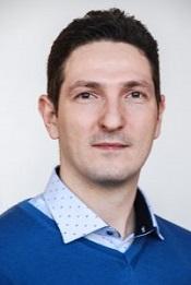Dr. Szücs-Balázs József Zsolt