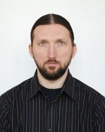 Dr. Farcău Cosmin