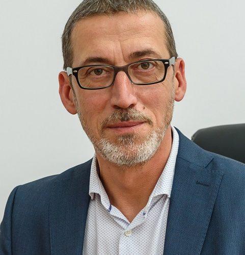 Dr. Filip Claudiu